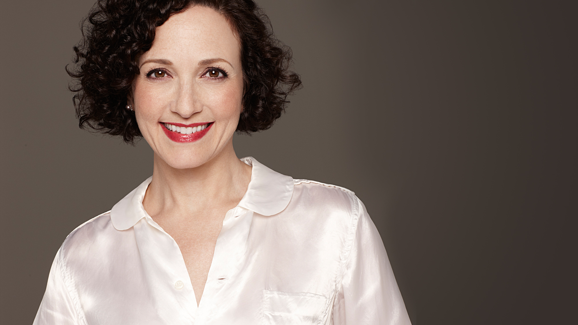 Bebe Neuwirth Bebe Neuwirth new pictures