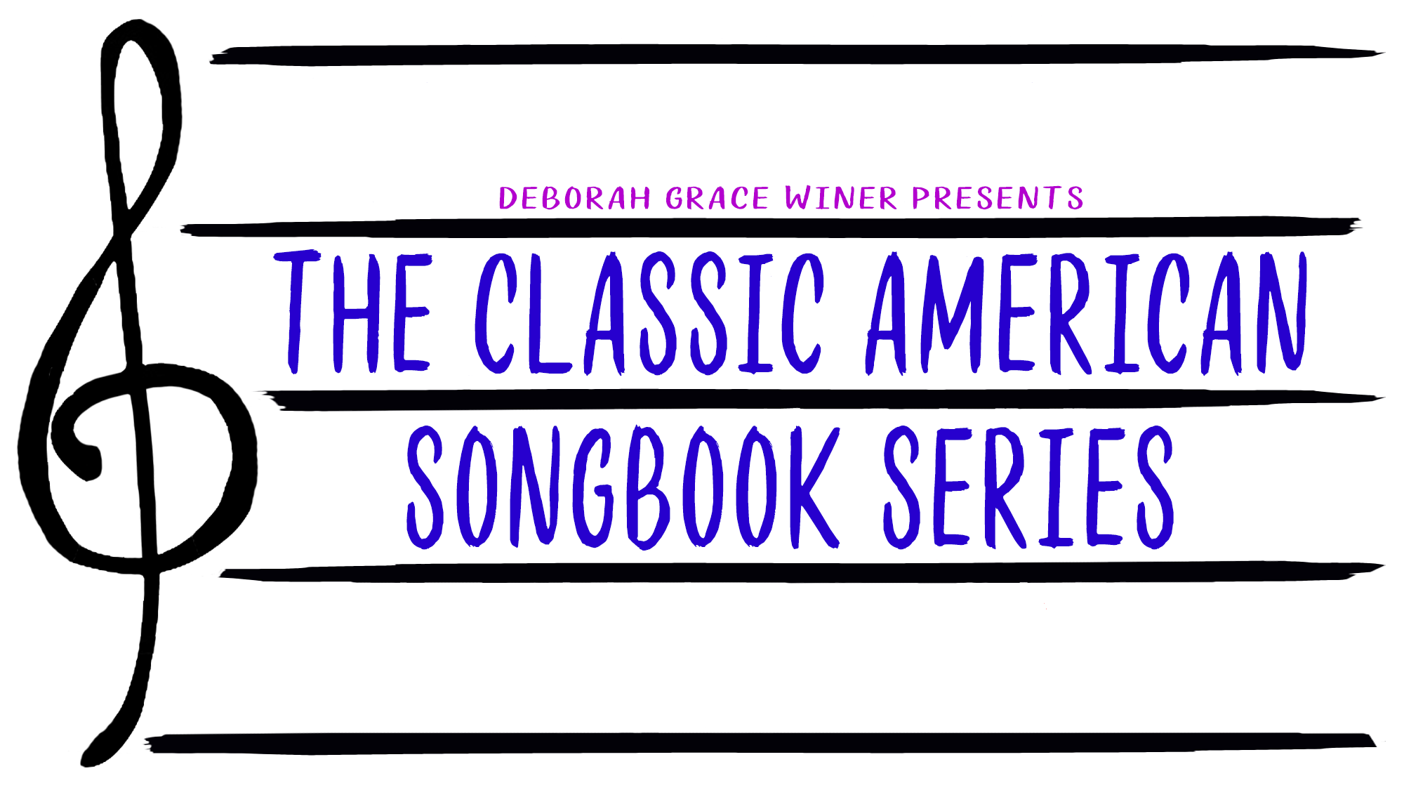 Classic American Songbook Series