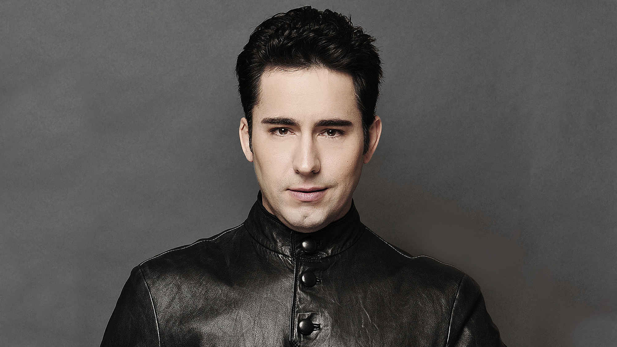 john lloyd young sherry mp3