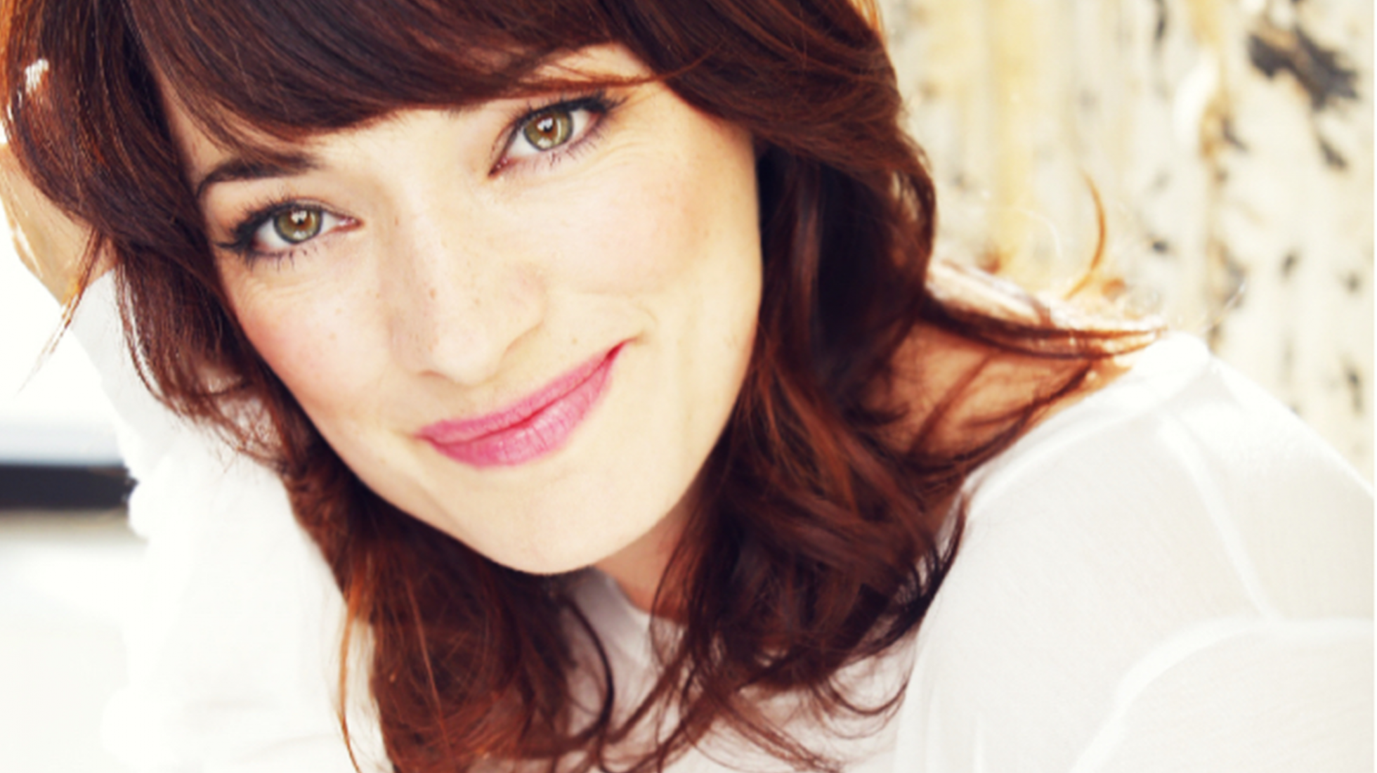 laura michelle kelly mamma mia