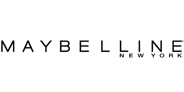 Maybelline New York logo