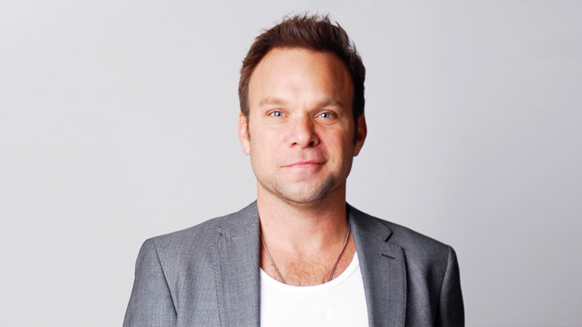 norbert leo butz official website